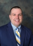 Mortgage Loan Officer Nick Restivo